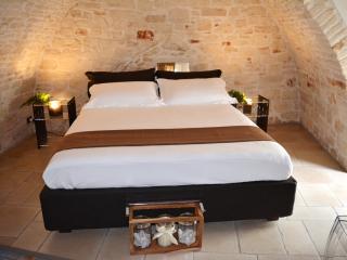 Martinè - Dimore storiche di Puglia 26