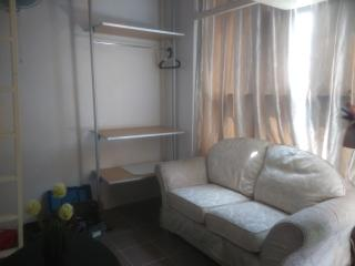 Mini Studio Apartment 8 near Transit Station