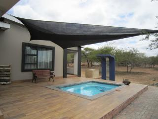 Nathi Guest House