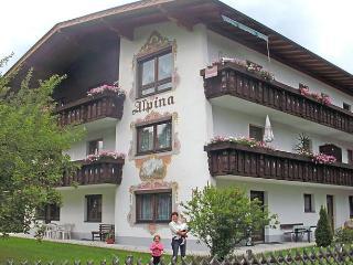 Kaiserwinkl, Walchsee