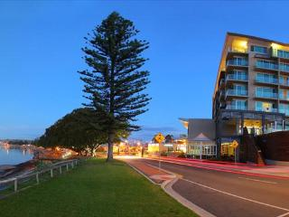Port Lincoln Hotel - Ocean View Balcony Room