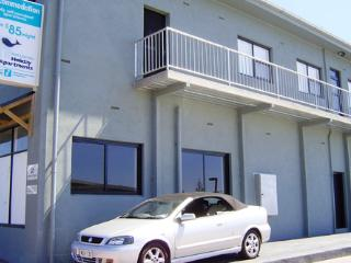 Accommodation in Port Lincoln - Deluxe 1 Bedroom