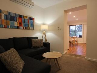 Bay 10 Accommodation - Standard Apartments, Port Lincoln