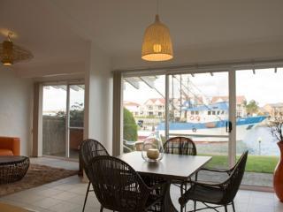 Bay Room Getaway - Bayroom Getaway, Port Lincoln