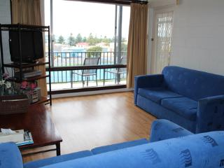 Bayview Apartment - Bayview Unit, Port Lincoln