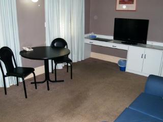 Grand Tasman Hotel - Executive