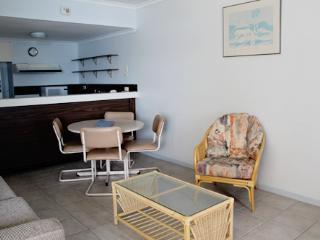 Harbourview Apartment - Harbourview Apartment, Port Lincoln