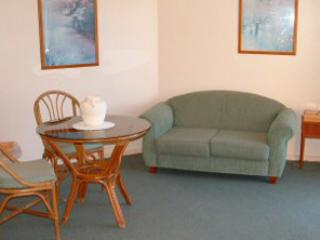 Limani Motel - Executive Spa Room, Port Lincoln