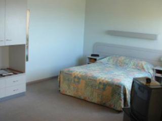 Limani Motel - Executive Room, Port Lincoln