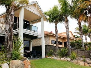 Marina Palms Apartment - Marina Palms - 6/14 North Point, Port Lincoln