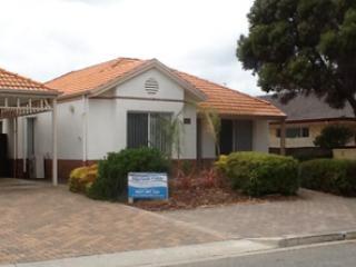 Marina Villa - Marina Villa, Port Lincoln