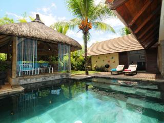 Villa Oasis 5