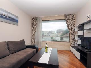 Budva One Bedroom Apartment (299)
