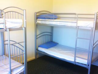 Port Lincoln Lions Club Hostel - Group Accommodation, North Shields