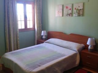 Apartamento., Alesanco