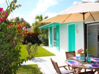 Villa 645 Treasure Cay, Île de Great Abaco