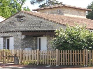 PROXIMITÉ NAUZAN - BELLES PRES, Vaux-sur-Mer