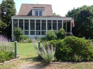 501 Cedar Ave 3411, Cape May Point