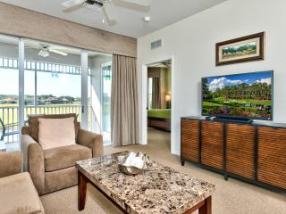 Bellavita Golf Condo in the Lely Resort *Golf View, Naples