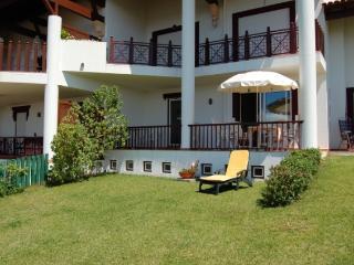 Ocean View Luxury 3 bedroom apartment with atlantic view, Alcobaca