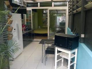Joli petit studio 30 m²