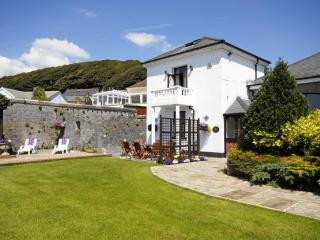 Trinity Villa, Haverfordwest