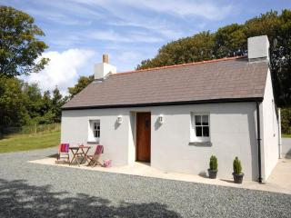 Lower Bushford Cottage, Marloes