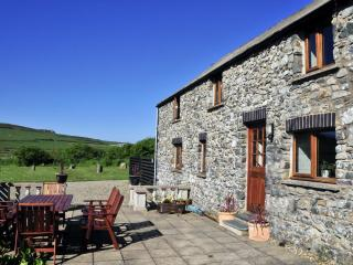 Carn Llidi Cottage, Haverfordwest