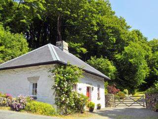 Court Lodge, Newport -Trefdraeth