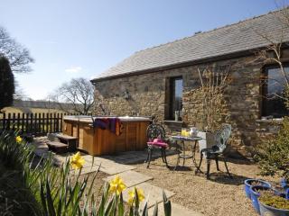 Gardeners Cottage, Llandysul