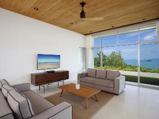 Villa Leelawadee Phuket