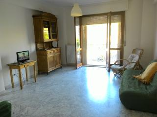 WONDERFUL Apartment PISA CITY CENTER.+PARKING, Pisa
