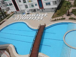 Viamaris Guest House 2 Bedroom Apartment 1892, Antalya