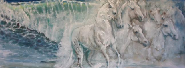 Visit harrisartgallery at Northton for original oil paintings