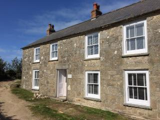Newfort House Holiday Cottage Luxury Self Catering