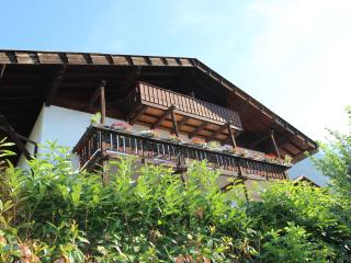 Ferienhaus Maria, Silandro
