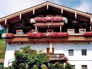 Obersonnberg, Maria Alm