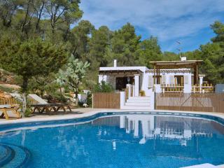 Villa Forada