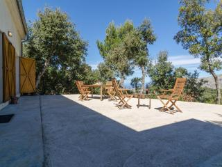 MASSIB - Property for 5 people in Escorca