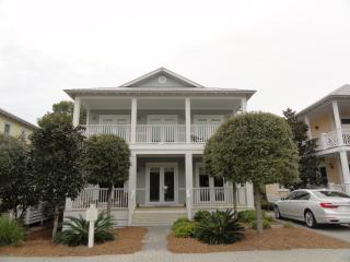 July 4th available! Near beach, Seaside/Watercolor, Grayton Beach