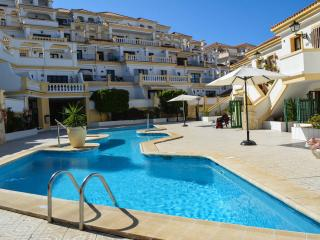 Luxury Two Bedroom Apartment with Sea Views, Playa de las Americas