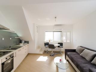 Apartment Valentino, Dubrovnik