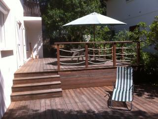 Villa 8 personnes - 200 m plage - Pyla sur Mer