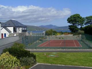 Modern Holiday Home, Carlingford