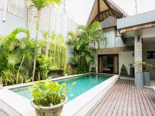 Bodhi Estate- Buddha Villa