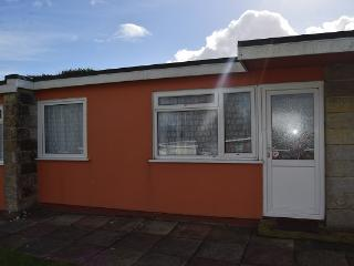 88 Sandown Bay Holiday Centre