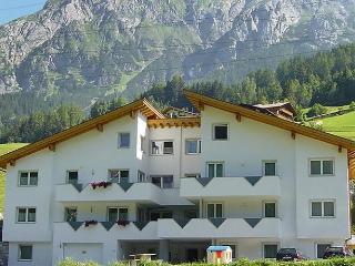 Susi, Pettneu am Arlberg