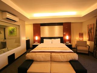 Spacious Suite in Coron!