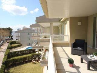 161331 Modern Penthouse with terrace and pool, Port de Pollenca