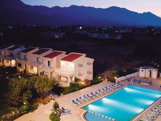 Mountain View Villas, Kyrenia